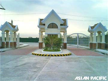 FOR SALE: Lot / Land / Farm Manila Metropolitan Area > Valenzuela 6