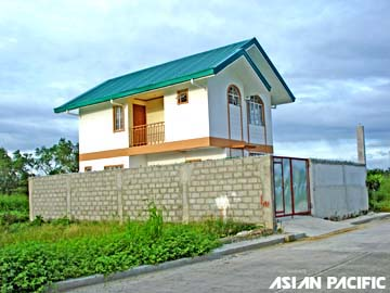FOR SALE: Lot / Land / Farm Manila Metropolitan Area > Valenzuela 13