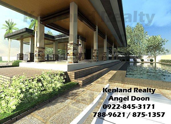 Contact Angel at 09228453171