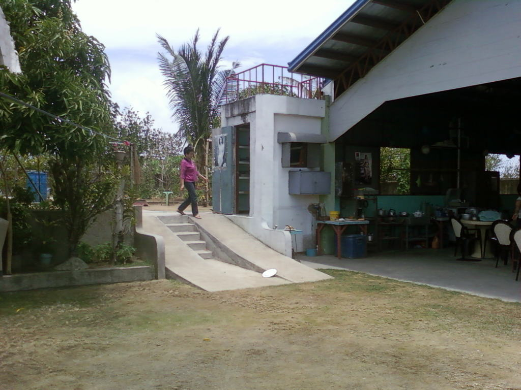 FOR SALE: Lot / Land / Farm Batangas > Other areas 14