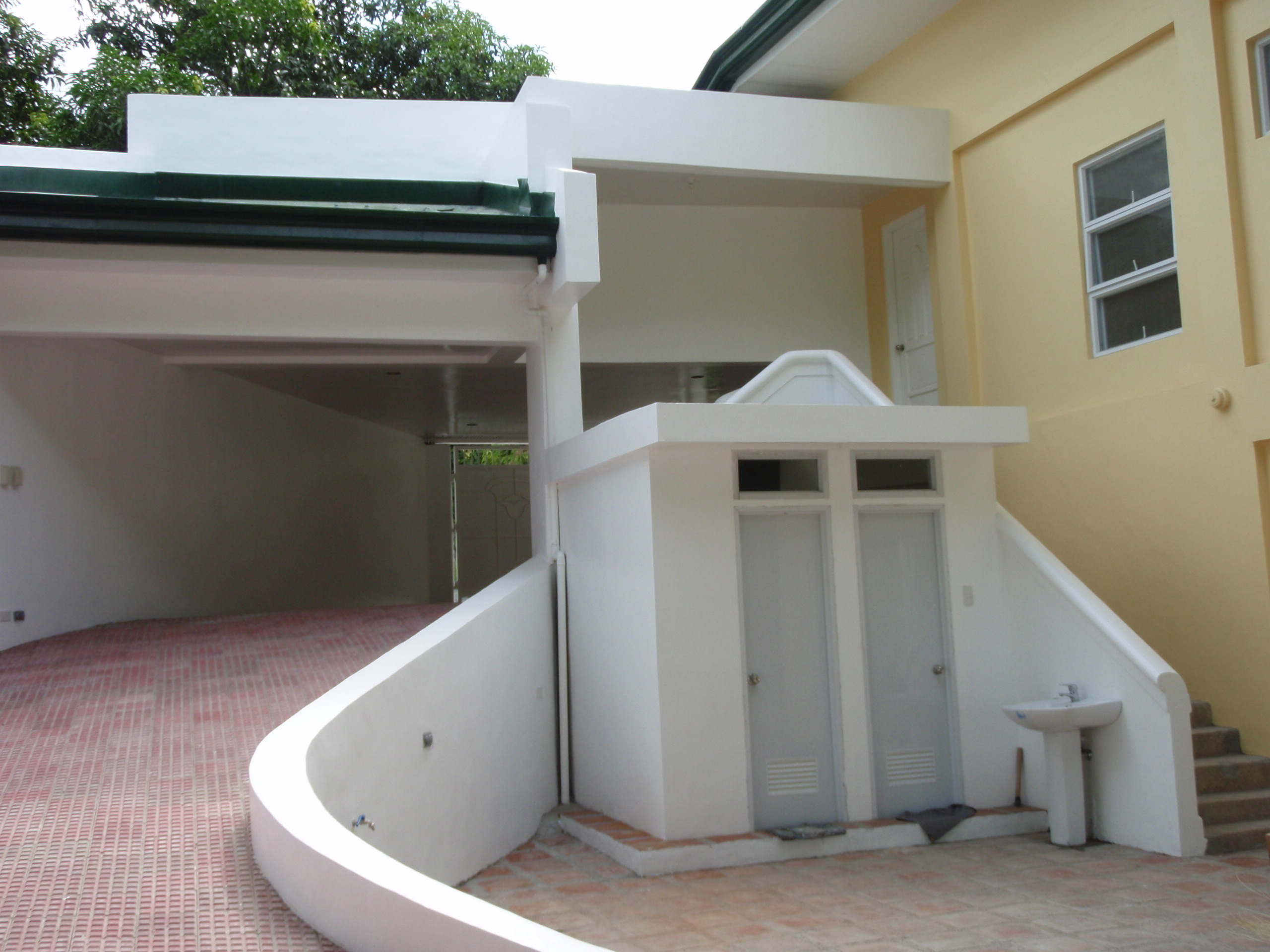 FOR SALE: House Rizal > Antipolo 4