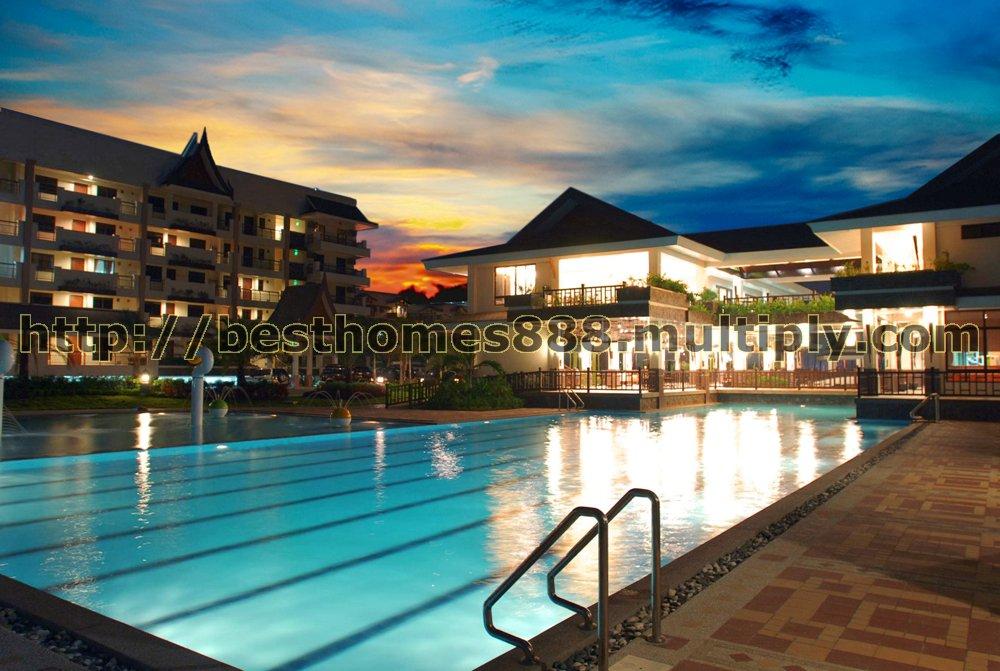 FOR SALE: Apartment / Condo / Townhouse Manila Metropolitan Area > Other areas 4