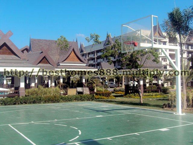FOR SALE: Apartment / Condo / Townhouse Manila Metropolitan Area > Other areas 7