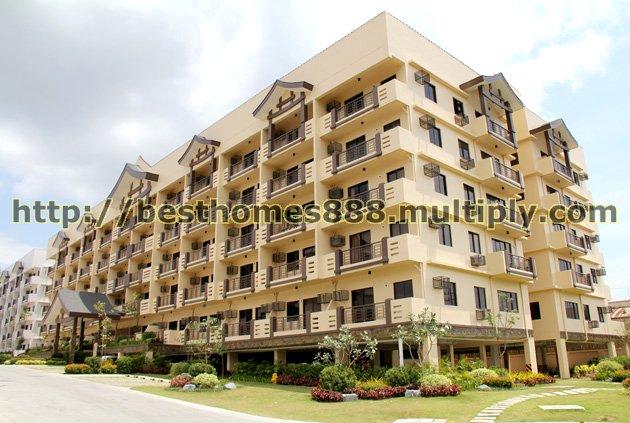 FOR SALE: Apartment / Condo / Townhouse Manila Metropolitan Area > Quezon 5