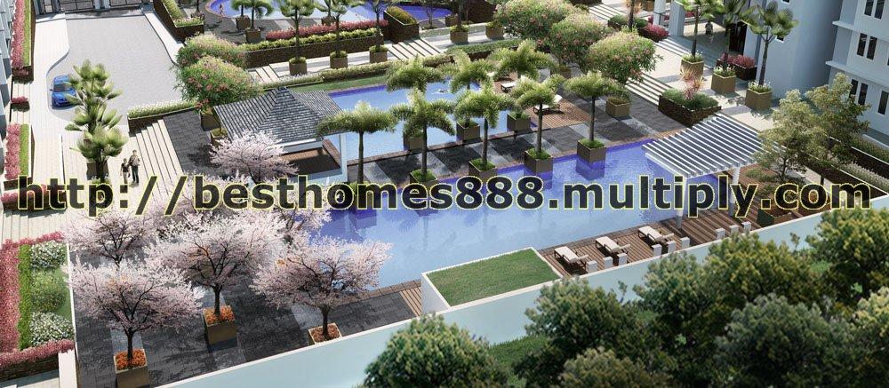 FOR SALE: Apartment / Condo / Townhouse Manila Metropolitan Area > Mandaluyong 5
