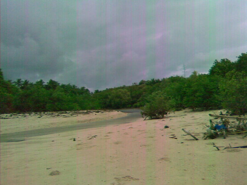 FOR SALE: Beach / Resort Siquijor