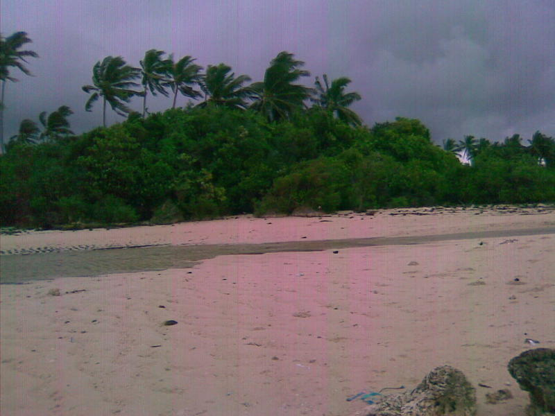 FOR SALE: Beach / Resort Siquijor 1