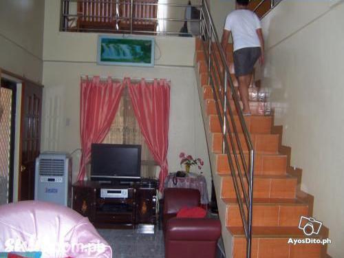 FOR SALE: House Cebu > Cebu City 4