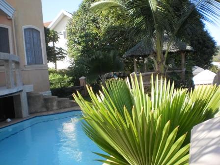 FOR SALE: House Cebu > Cebu City 8