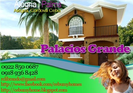 Palacios Grande