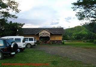 FOR SALE: Beach / Resort Bukidnon > Malaybalay City 8
