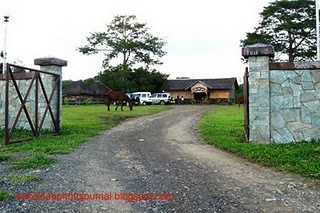 FOR SALE: Beach / Resort Bukidnon > Malaybalay City