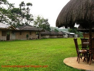 FOR SALE: Beach / Resort Bukidnon > Malaybalay City 9