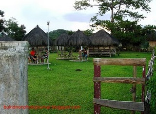 FOR SALE: Beach / Resort Bukidnon > Malaybalay City 12