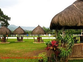 FOR SALE: Beach / Resort Bukidnon > Malaybalay City 10