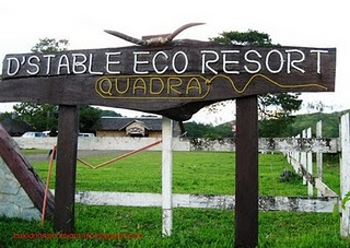 FOR SALE: Beach / Resort Bukidnon > Malaybalay City 11