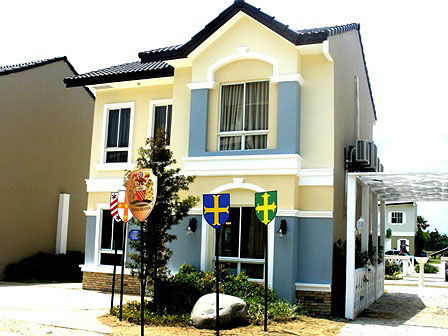 new houses for sale in cavite homes for sale own a new house