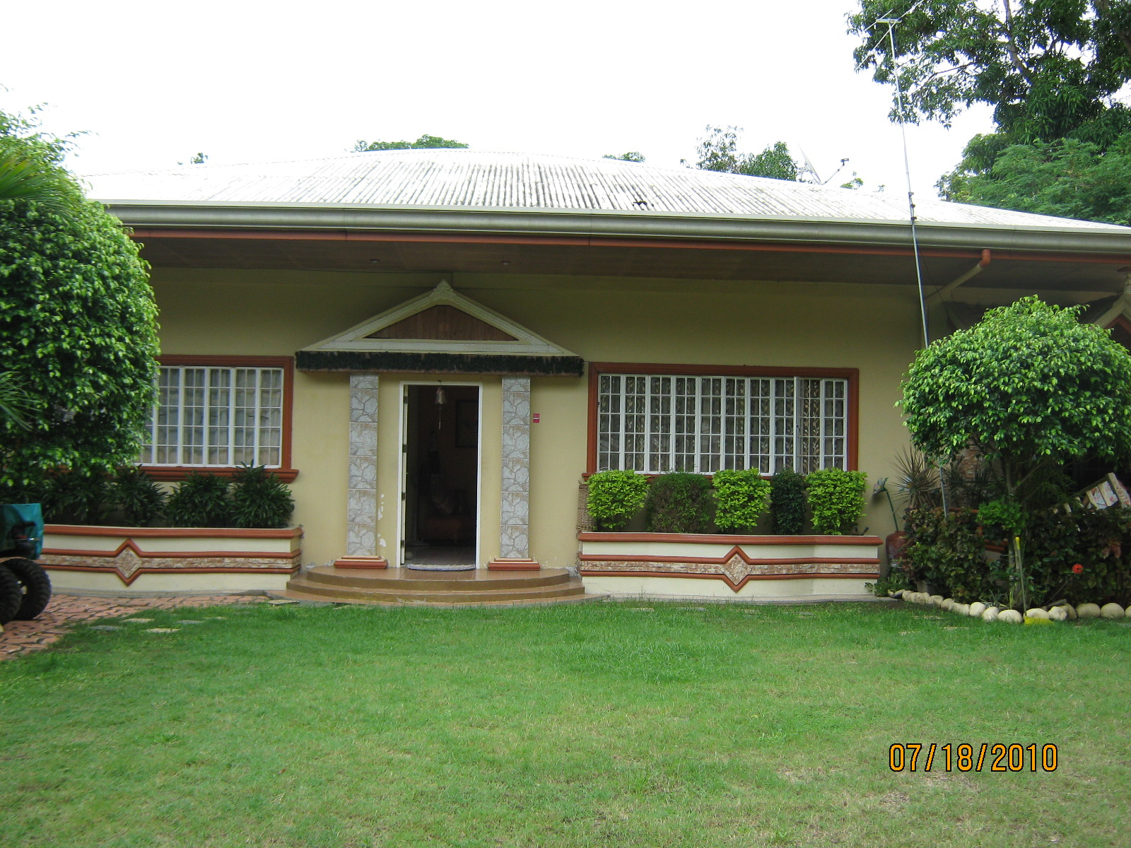 FOR SALE: La Union Listing of Real Estate Properties in the