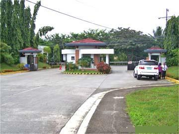 FOR SALE: Lot / Land / Farm Batangas > Batangas City 2