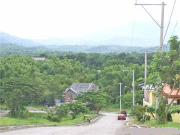 FOR SALE: Lot / Land / Farm Batangas > Batangas City 7