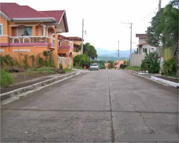 FOR SALE: Lot / Land / Farm Batangas > Batangas City 8