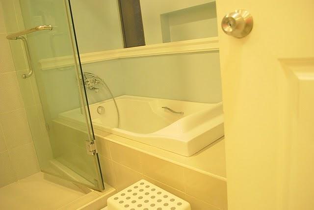 FOR SALE: Apartment / Condo / Townhouse Manila Metropolitan Area > Pasig 8