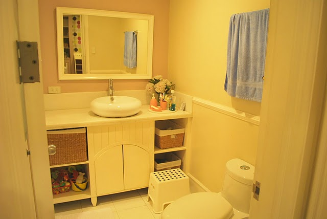 FOR SALE: Apartment / Condo / Townhouse Manila Metropolitan Area > Pasig 14
