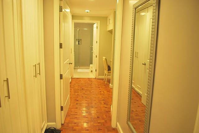 FOR SALE: Apartment / Condo / Townhouse Manila Metropolitan Area > Pasig 15