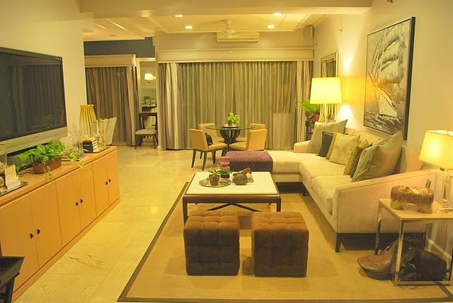 FOR SALE: Apartment / Condo / Townhouse Manila Metropolitan Area > Pasig 16