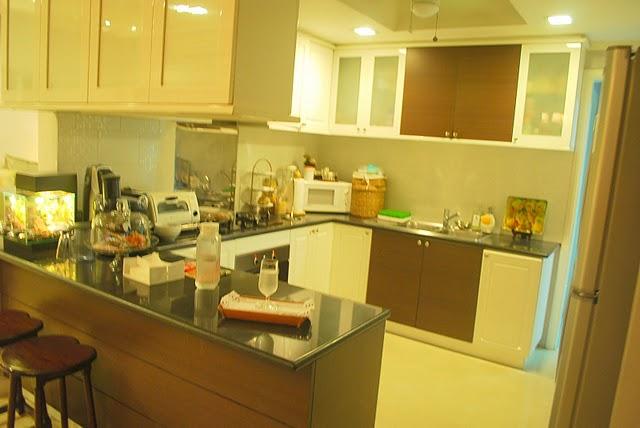 FOR SALE: Apartment / Condo / Townhouse Manila Metropolitan Area > Pasig 17