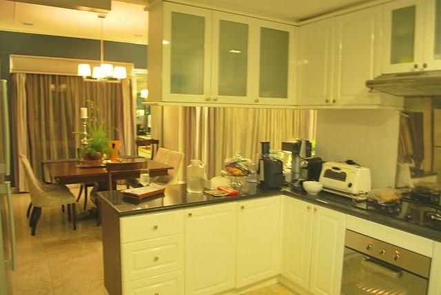 FOR SALE: Apartment / Condo / Townhouse Manila Metropolitan Area > Pasig 18