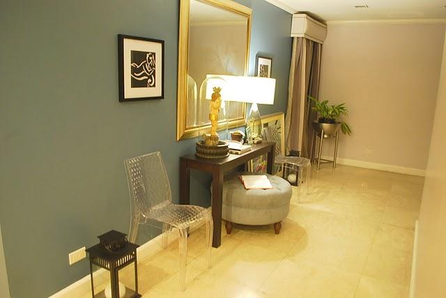 FOR SALE: Apartment / Condo / Townhouse Manila Metropolitan Area > Pasig 19