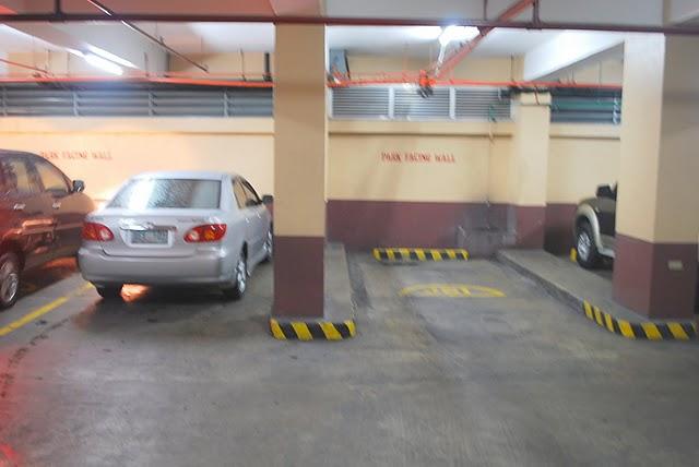 FOR SALE: Apartment / Condo / Townhouse Manila Metropolitan Area > Pasig 20