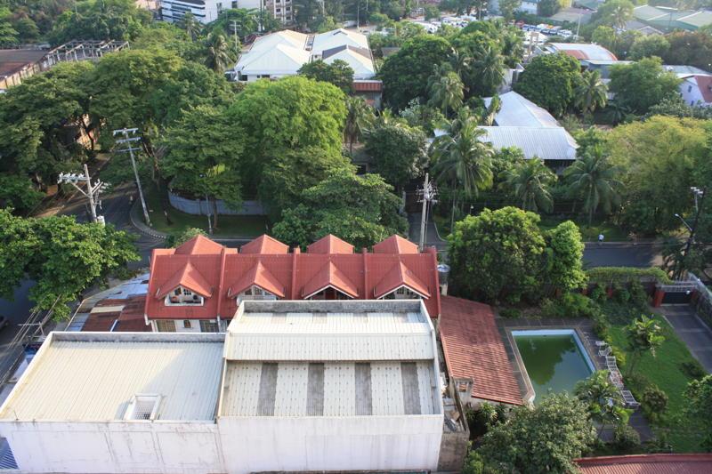 FOR SALE: Apartment / Condo / Townhouse Manila Metropolitan Area > Quezon 10