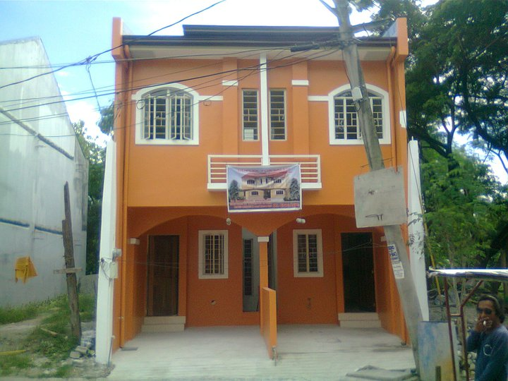 Annex 45, Better Living Paranaque 1950000 75. FOR SALE: Apartment / Condo /  Townhouse   Manila Metropolitan Area U003e Paranaque