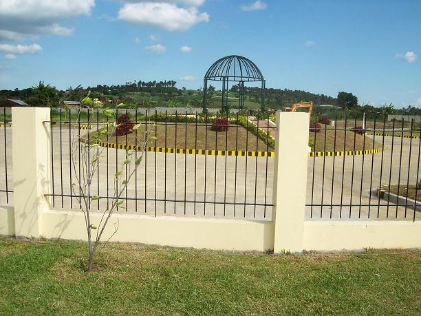 FOR SALE: Lot / Land / Farm Batangas 16