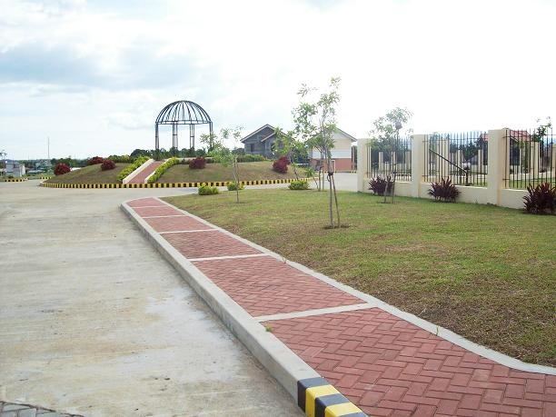 FOR SALE: Lot / Land / Farm Batangas 20