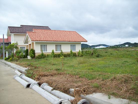 FOR SALE: Lot / Land / Farm Batangas 23
