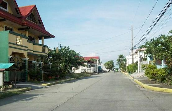 FOR SALE: Lot / Land / Farm Cavite > Bacoor 12