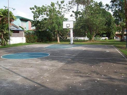 FOR SALE: Lot / Land / Farm Cavite > Bacoor 15