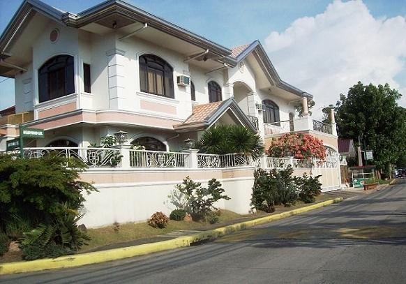 FOR SALE: Lot / Land / Farm Cavite > Bacoor 16