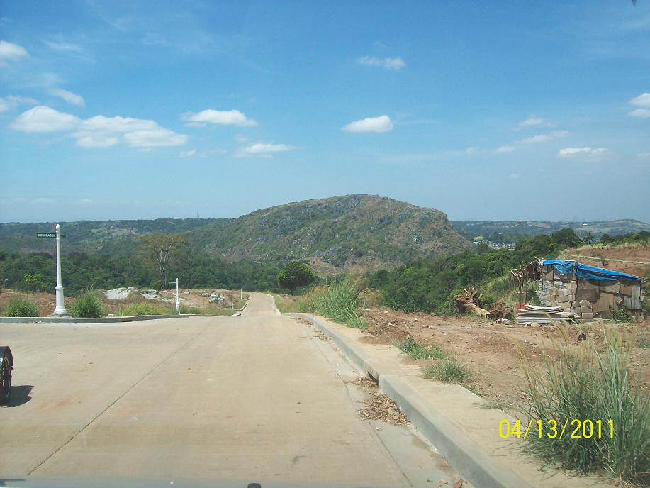 FOR SALE: Lot / Land / Farm Rizal > Antipolo 12