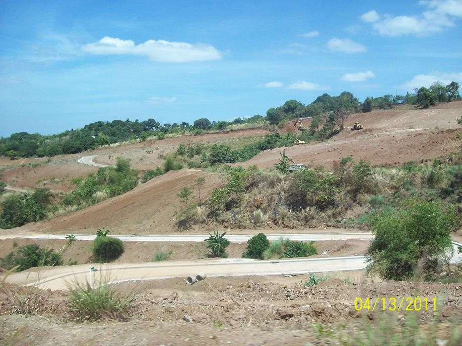 FOR SALE: Lot / Land / Farm Rizal > Antipolo 13