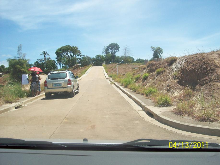 FOR SALE: Lot / Land / Farm Rizal > Antipolo 16