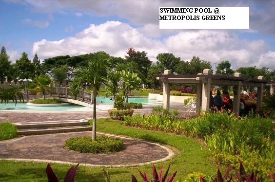 FOR SALE: Lot / Land / Farm Cavite 15