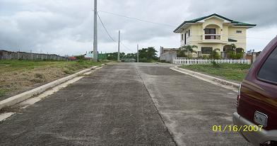 FOR SALE: Lot / Land / Farm Cavite > Dasmarinas 11