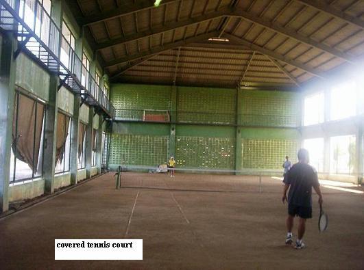 FOR SALE: Lot / Land / Farm Cavite > Dasmarinas 17