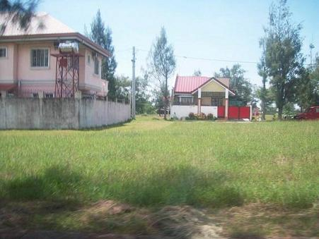 FOR SALE: Lot / Land / Farm Cavite > Dasmarinas 9