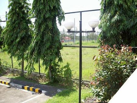 FOR SALE: Lot / Land / Farm Cavite > Dasmarinas 11