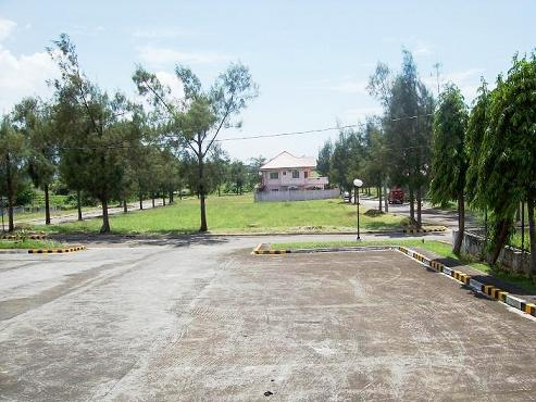 FOR SALE: Lot / Land / Farm Cavite > Dasmarinas 12